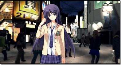 chaoshead_center_town2