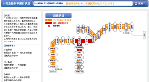 Odakyu_train_accident